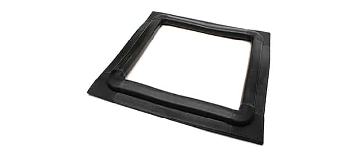 Gaskets-Seals